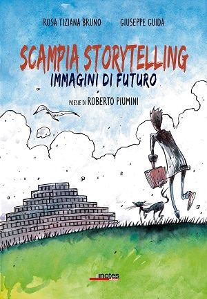 Cover-SCAMPIA-STORYTELLING-web