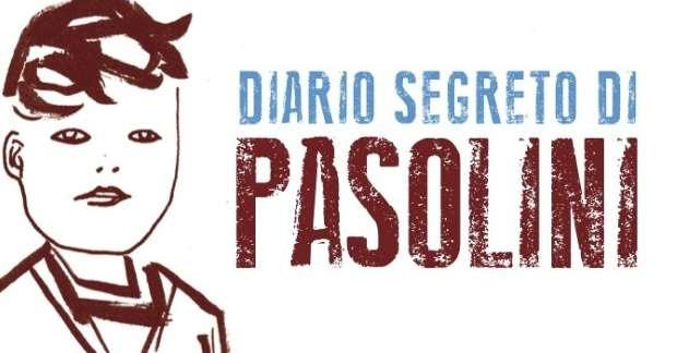 Diario-segreto-di-pasolini-estratto