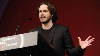 Edgar Wright dirige film animazione DreamWorks