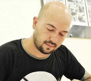 Emanuele_Boccanfuso2