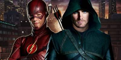 Action and Emotions in The Flash and Arrow – Interview to JJ Makaro