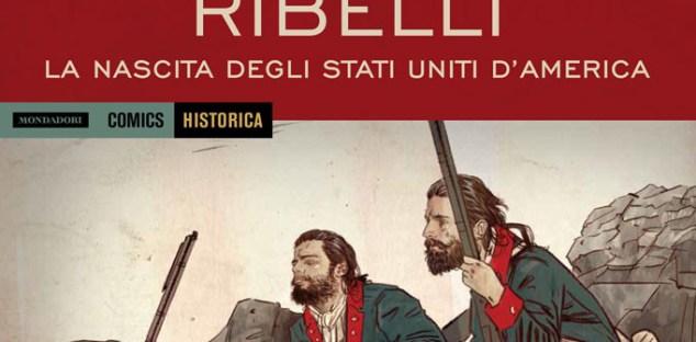 Historica-ribelli