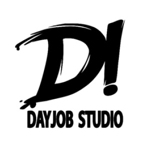 Logo_Interviste