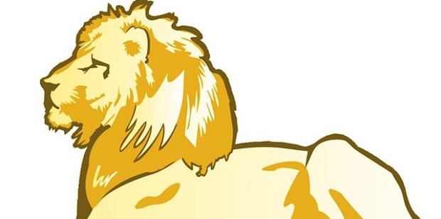 RW-Lion2