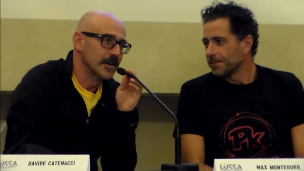 Raggio_nero_presentazione_Lucca_4