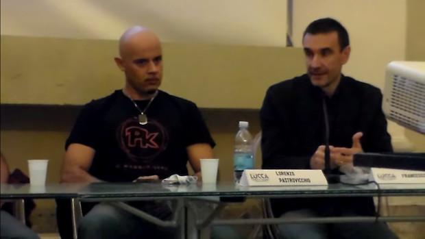 Raggio_nero_presentazione_Lucca_5
