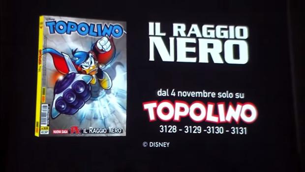Raggio_nero_presentazione_Lucca_evidenza