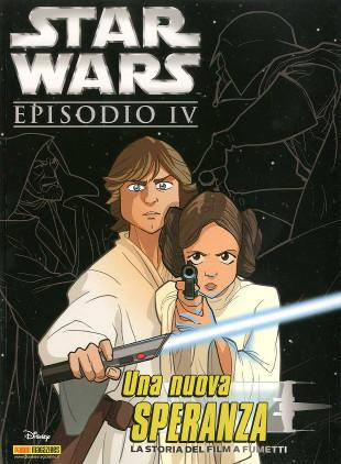 STAR-WARS-EP-IV-Disney_copertina_BreVisioni