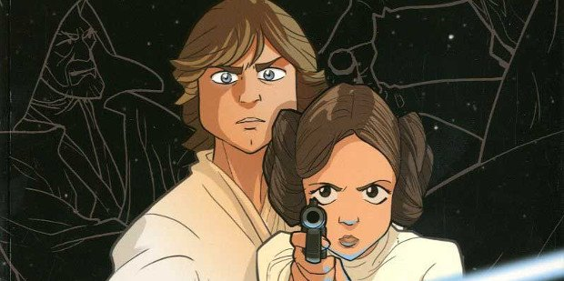 STAR-WARS-EP-IV-Disney_evidenza