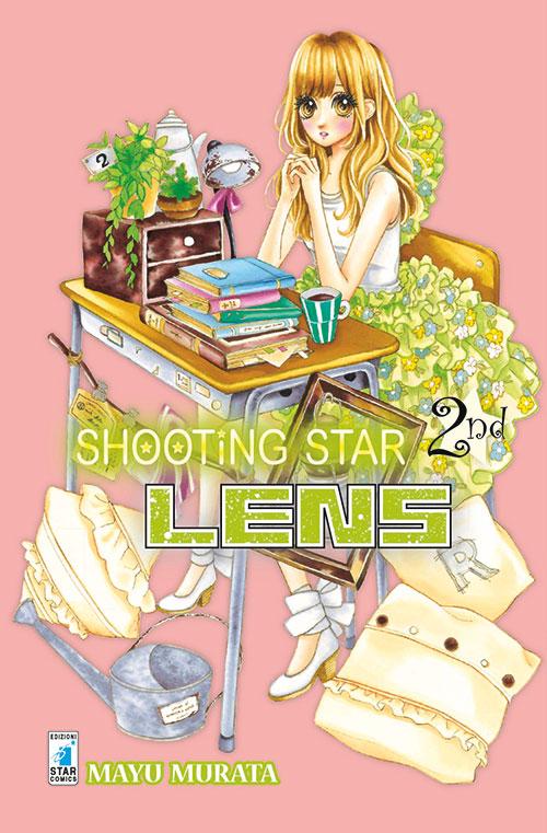 ShootingStarLens2