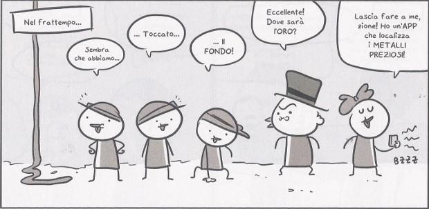 Sio_Topolino_sb1