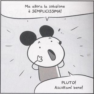 Sio_Topolino_sb3