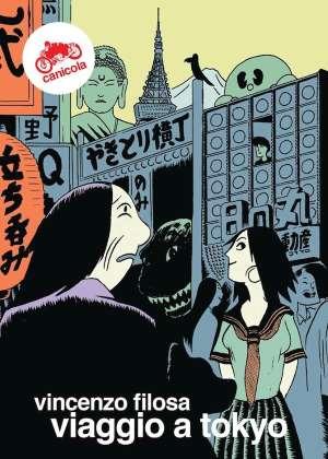 Viaggio-Tokyo-copertina