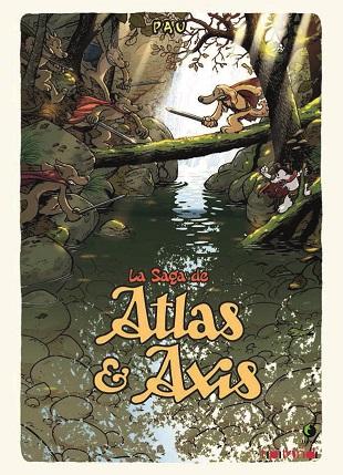 atlas_cov_provv