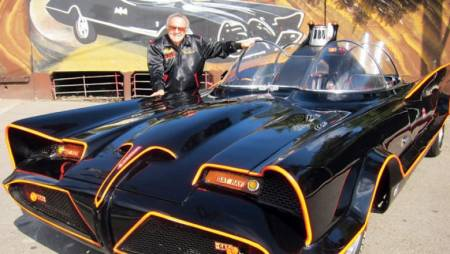 batmobile_report_a_l