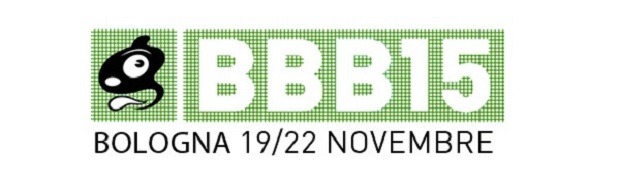 bbb15
