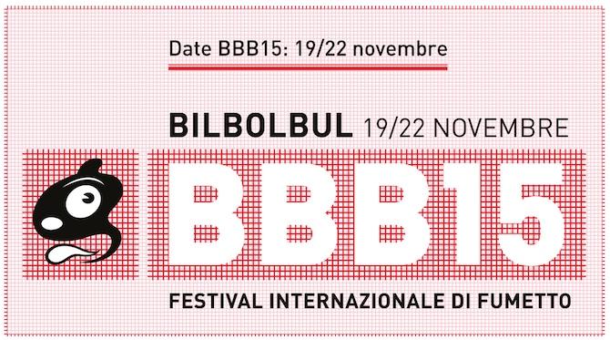 bilbolbul2015