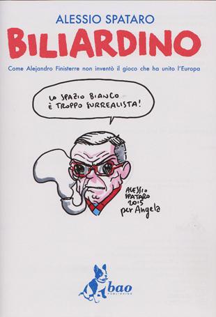 biliardino_dedica_spataro 001