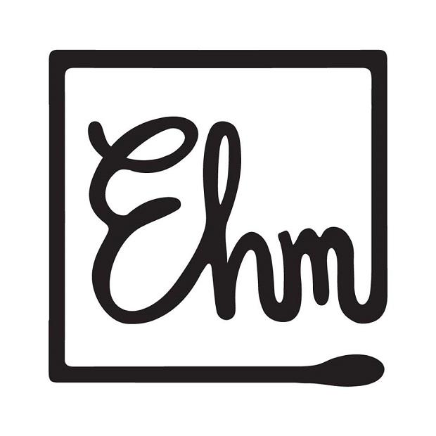 I nuovi progetti del collettivo Ehm