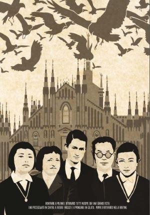 famiglia-Wu_Recensioni