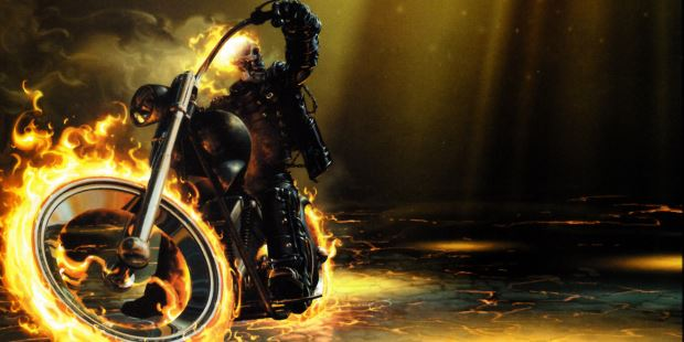 ghost_rider_home