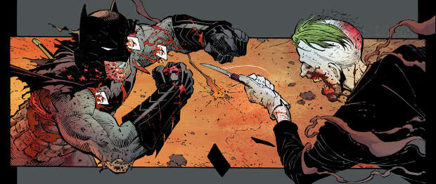 gioco_finale-batman_vs_joker_Recensioni