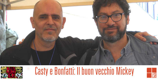 intervista_casty_bonfatti_evidenza