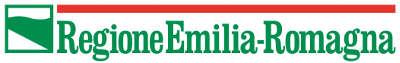 logo Emilia Romagna SMALL