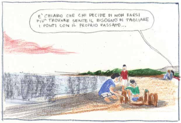 majorana_spiaggia-riccioni_rocchi