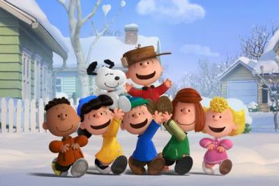Film Peanuts: Fox non ha piani per un sequel