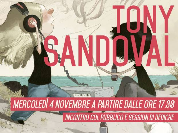 sandoval-post-image-01