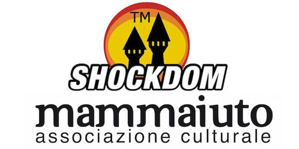 shockdom-mammaiuto