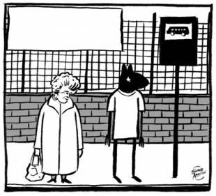 simone_angelini_fumetti_comics_bd-e1448746482455_Approfondimenti
