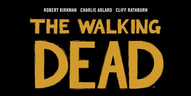 the walking dead_evidenza