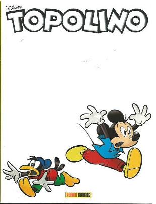topolino-settimanale-3127-variant