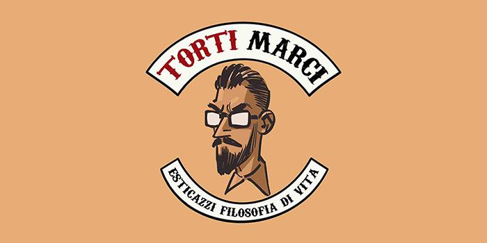 Torti Marci (Riccardo Torti)