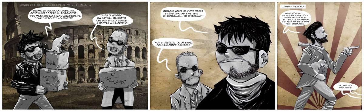 vignetta-borda-tot-e1449001056777_Autogestione