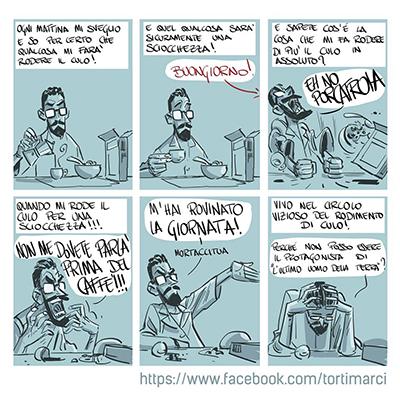 vignetta_torti marci
