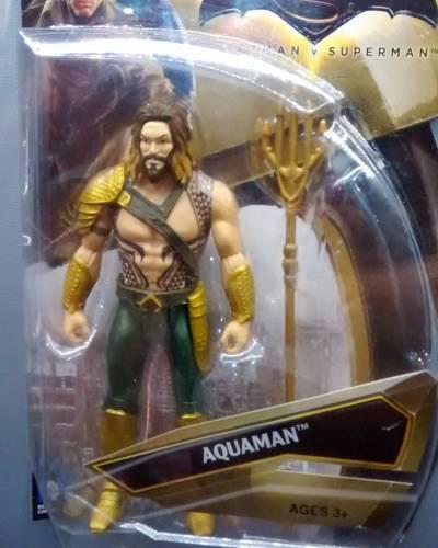 151205-AF-Aquaman