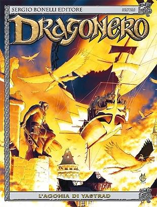 Dragonero_31_cover