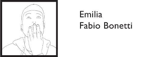 Alla scoperta di MalEdizioni: linea editoriale e fumetti