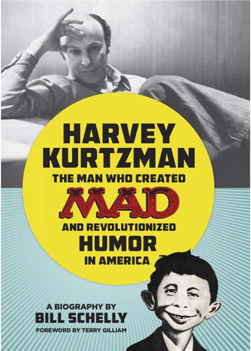 Harvey-Kurtzman-ok-700x700