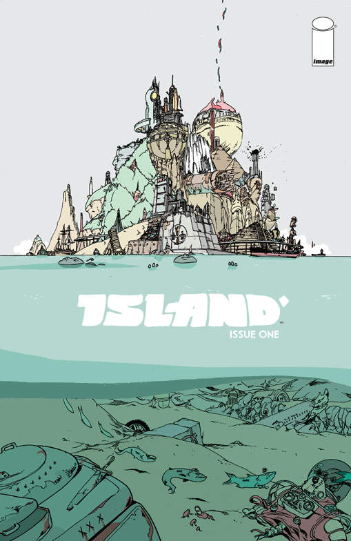 Island_01-1_Approfondimenti