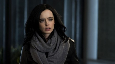 Jessica Jones, Supergirl e il moderno sessismo