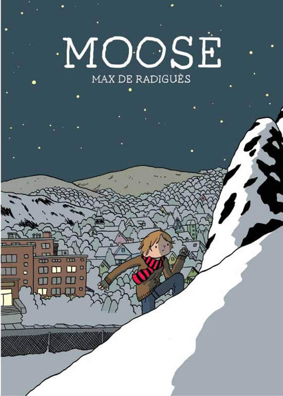 MOOSE-cover-1