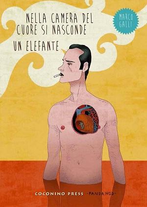 Marco-Galli-Elefante-cover-300_Interviste