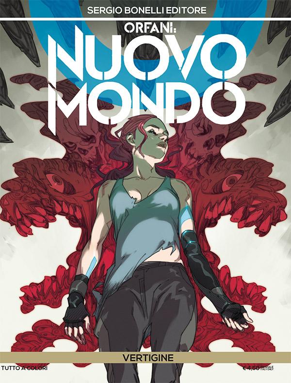 Orfani Nuovo Mondo 3_cover