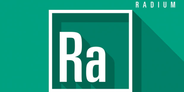 Il crowdfunding secondo Radium