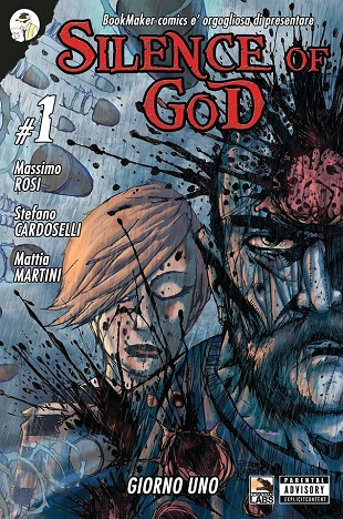 SILENCE-OF-GOD-COVER-310