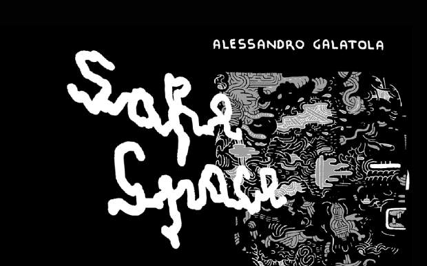 Safe Space #1 (Alessandro Galatola)